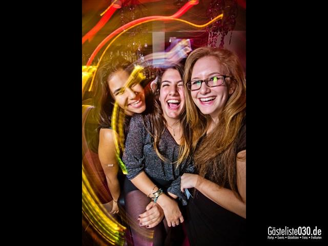 https://www.gaesteliste030.de/Partyfoto #103 Maxxim Berlin vom 26.11.2012