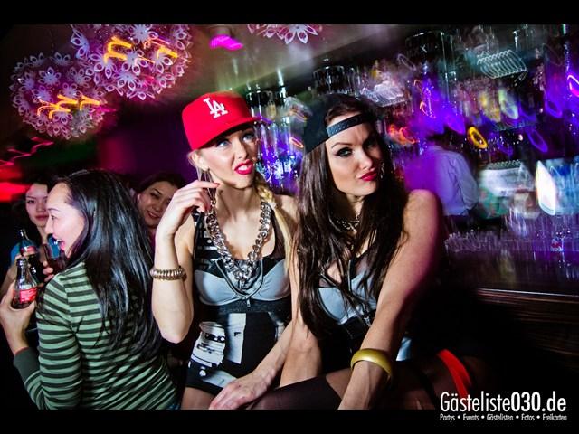 https://www.gaesteliste030.de/Partyfoto #44 Maxxim Berlin vom 26.11.2012