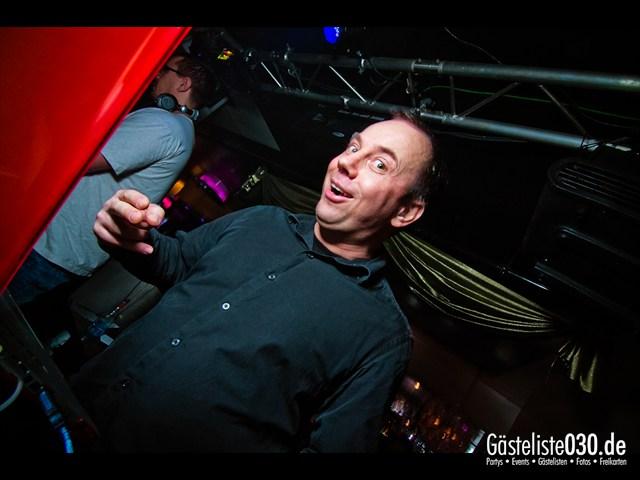https://www.gaesteliste030.de/Partyfoto #10 Maxxim Berlin vom 26.11.2012