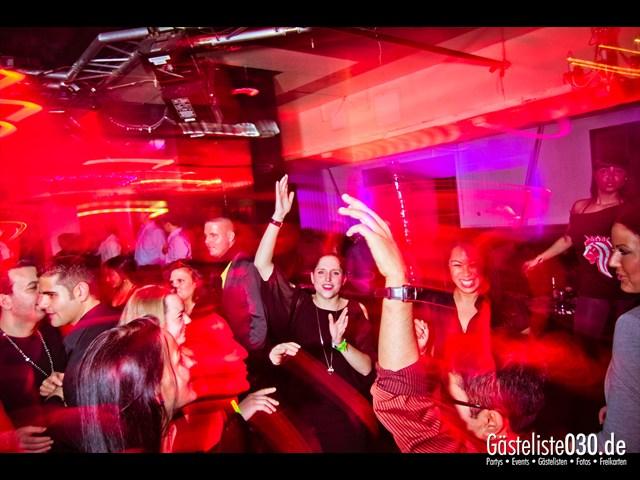 https://www.gaesteliste030.de/Partyfoto #75 Maxxim Berlin vom 26.11.2012