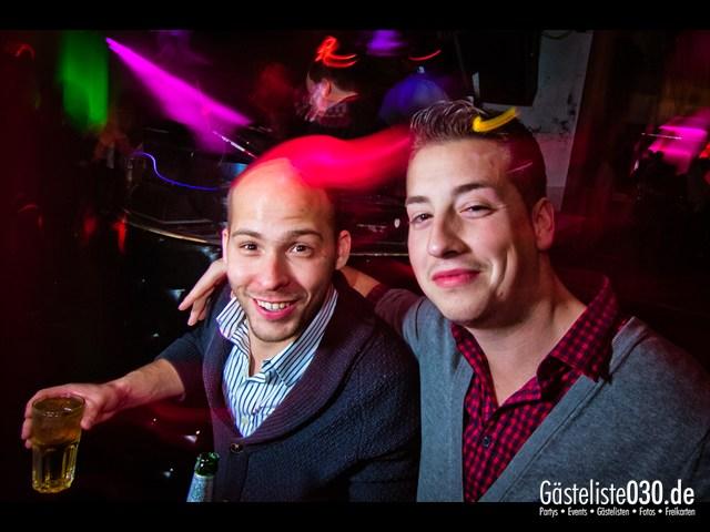 https://www.gaesteliste030.de/Partyfoto #114 Maxxim Berlin vom 26.11.2012
