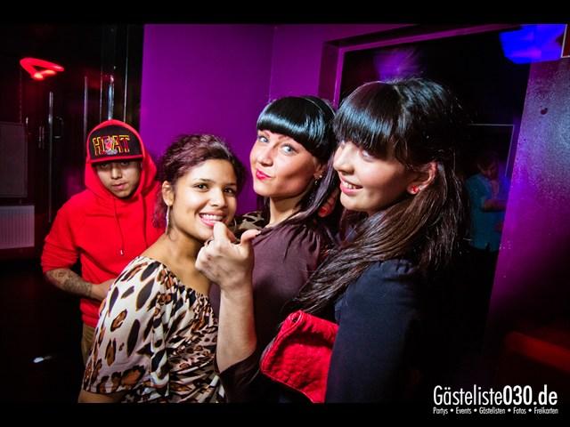 https://www.gaesteliste030.de/Partyfoto #96 Maxxim Berlin vom 26.11.2012