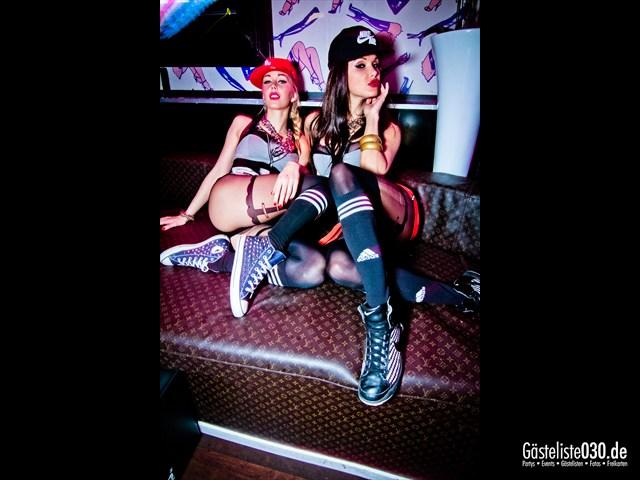 https://www.gaesteliste030.de/Partyfoto #51 Maxxim Berlin vom 26.11.2012