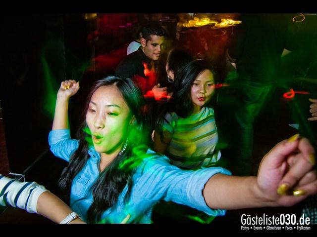 https://www.gaesteliste030.de/Partyfoto #83 Maxxim Berlin vom 26.11.2012
