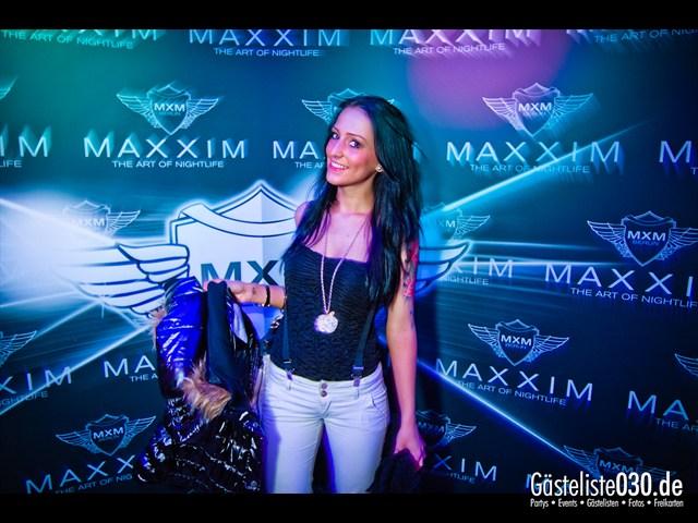 https://www.gaesteliste030.de/Partyfoto #129 Maxxim Berlin vom 26.11.2012