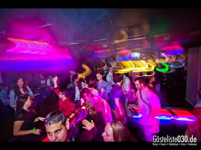 https://www.gaesteliste030.de/Partyfoto #54 Maxxim Berlin vom 26.11.2012