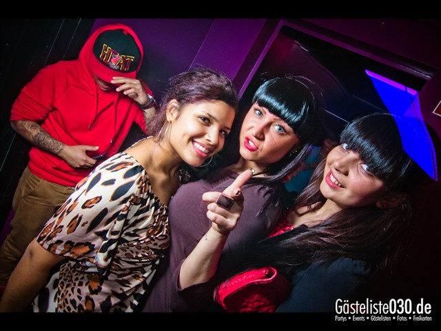 https://www.gaesteliste030.de/Partyfoto #2 Maxxim Berlin vom 26.11.2012