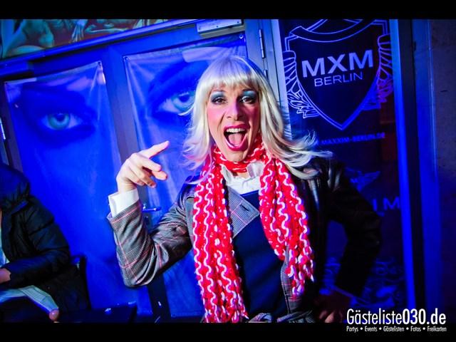 https://www.gaesteliste030.de/Partyfoto #35 Maxxim Berlin vom 26.11.2012