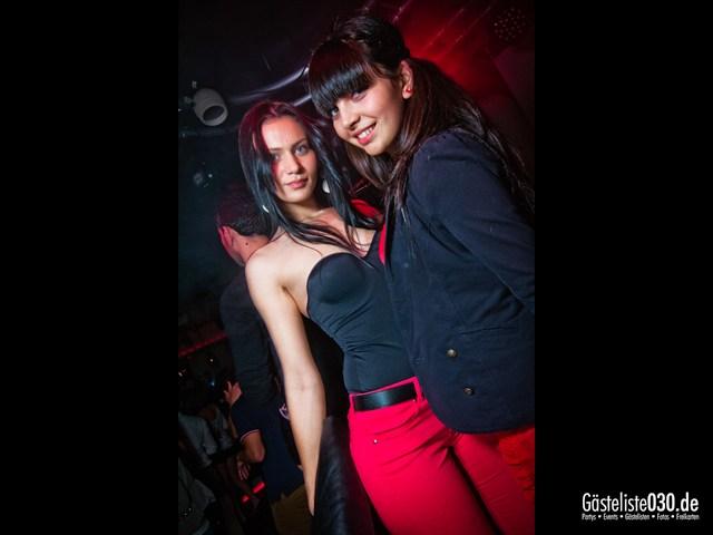 https://www.gaesteliste030.de/Partyfoto #128 Maxxim Berlin vom 26.11.2012