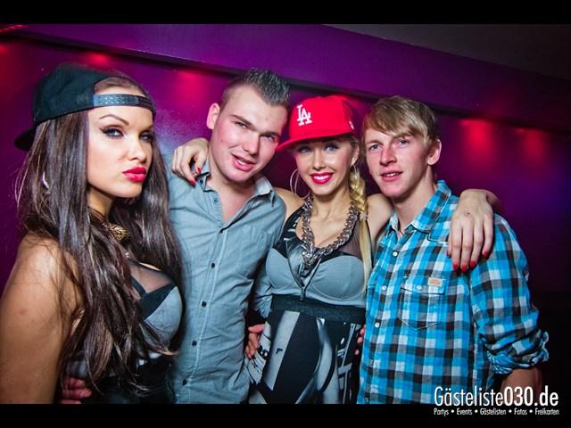 https://www.gaesteliste030.de/Partyfoto #32 Maxxim Berlin vom 26.11.2012
