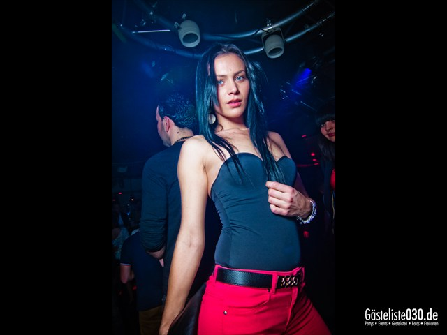 https://www.gaesteliste030.de/Partyfoto #95 Maxxim Berlin vom 26.11.2012