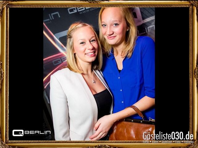 https://www.gaesteliste030.de/Partyfoto #202 Q-Dorf Berlin vom 16.11.2012