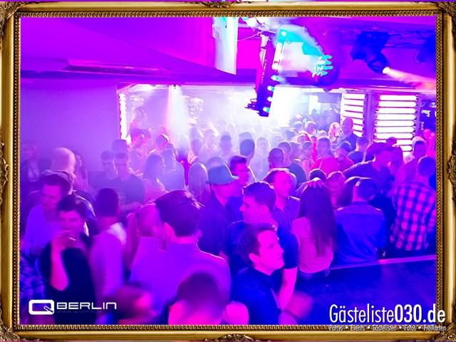 https://www.gaesteliste030.de/Partyfoto #78 Q-Dorf Berlin vom 16.11.2012