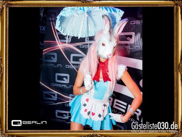https://www.gaesteliste030.de/Partyfoto #183 Q-Dorf Berlin vom 16.11.2012