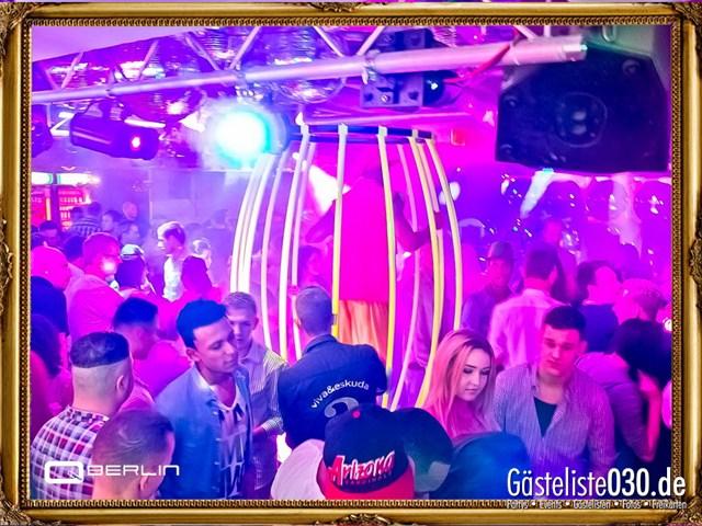 https://www.gaesteliste030.de/Partyfoto #112 Q-Dorf Berlin vom 16.11.2012