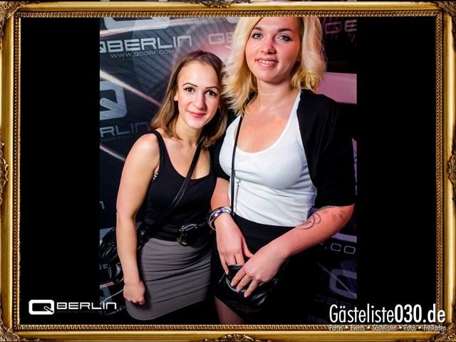 https://www.gaesteliste030.de/Partyfoto #328 Q-Dorf Berlin vom 16.11.2012