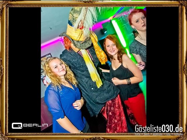 https://www.gaesteliste030.de/Partyfoto #120 Q-Dorf Berlin vom 16.11.2012
