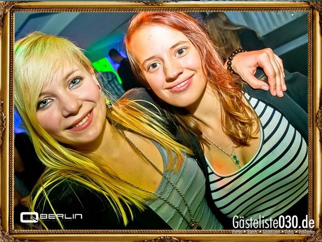 https://www.gaesteliste030.de/Partyfoto #236 Q-Dorf Berlin vom 16.11.2012