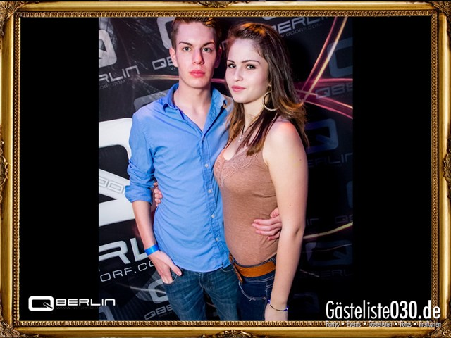 https://www.gaesteliste030.de/Partyfoto #355 Q-Dorf Berlin vom 16.11.2012