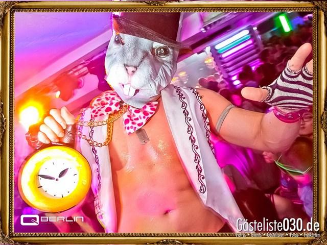 https://www.gaesteliste030.de/Partyfoto #124 Q-Dorf Berlin vom 16.11.2012