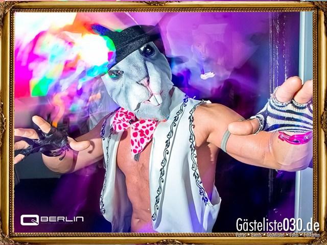 https://www.gaesteliste030.de/Partyfoto #24 Q-Dorf Berlin vom 16.11.2012