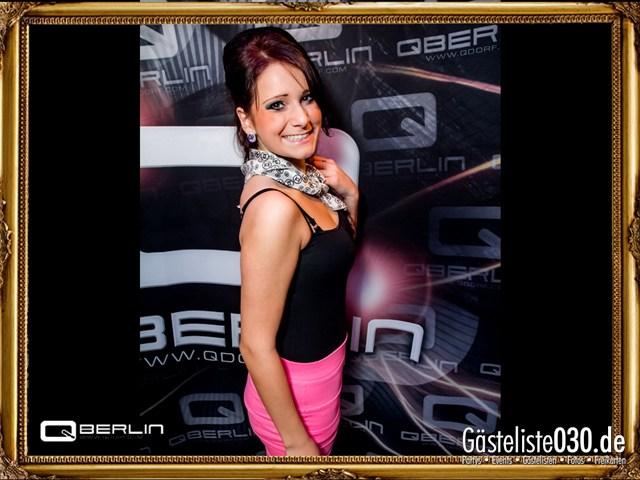 https://www.gaesteliste030.de/Partyfoto #74 Q-Dorf Berlin vom 16.11.2012