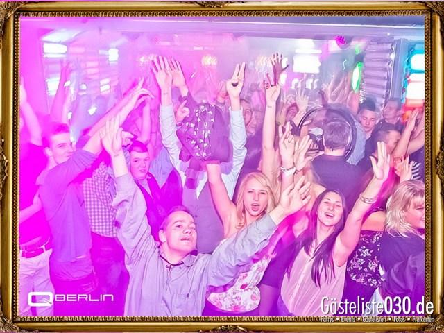https://www.gaesteliste030.de/Partyfoto #217 Q-Dorf Berlin vom 16.11.2012