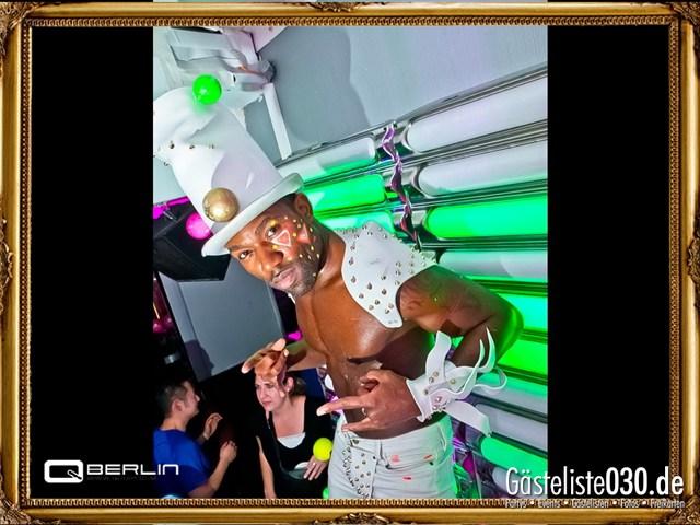 https://www.gaesteliste030.de/Partyfoto #256 Q-Dorf Berlin vom 16.11.2012