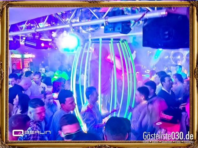 https://www.gaesteliste030.de/Partyfoto #16 Q-Dorf Berlin vom 16.11.2012