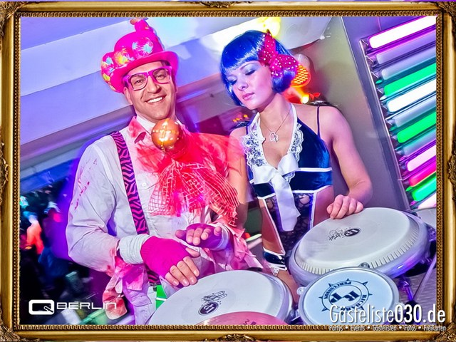 https://www.gaesteliste030.de/Partyfoto #133 Q-Dorf Berlin vom 16.11.2012