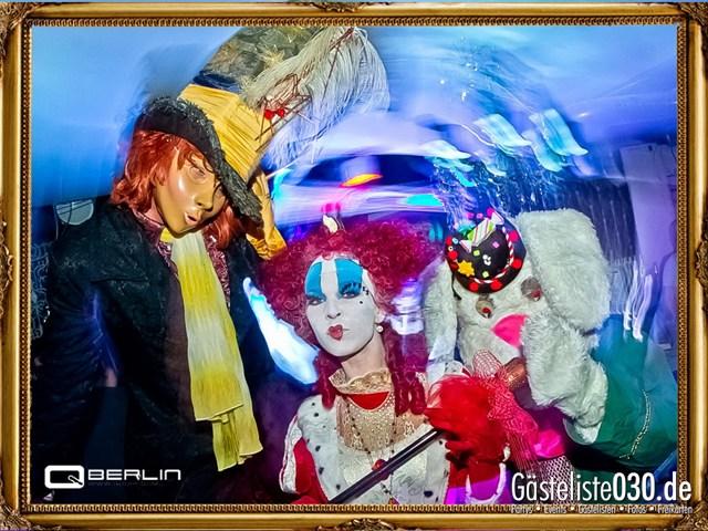 https://www.gaesteliste030.de/Partyfoto #194 Q-Dorf Berlin vom 16.11.2012