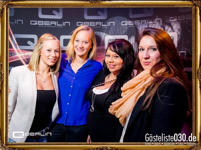 https://www.gaesteliste030.de/Partyfoto #318 Q-Dorf Berlin vom 16.11.2012