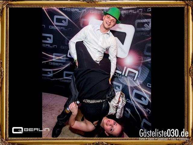 https://www.gaesteliste030.de/Partyfoto #207 Q-Dorf Berlin vom 16.11.2012