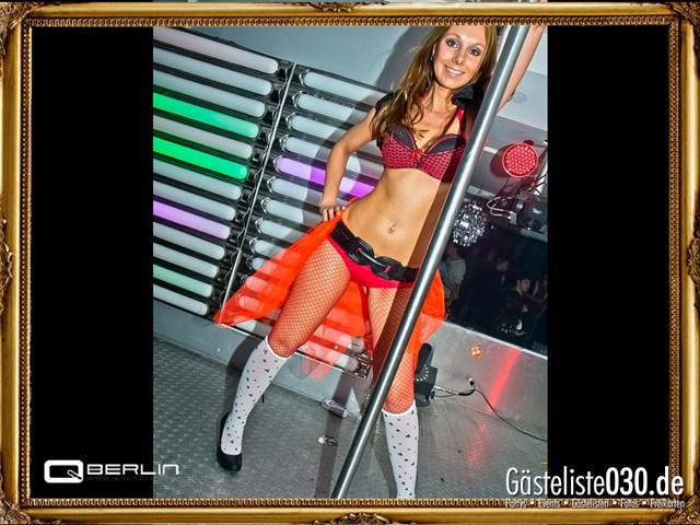 https://www.gaesteliste030.de/Partyfoto #173 Q-Dorf Berlin vom 16.11.2012