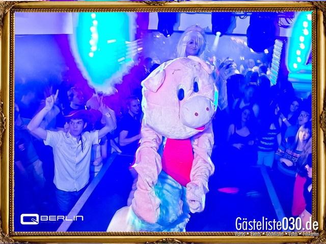 https://www.gaesteliste030.de/Partyfoto #150 Q-Dorf Berlin vom 16.11.2012