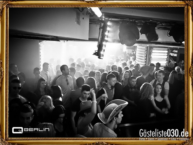 https://www.gaesteliste030.de/Partyfoto #139 Q-Dorf Berlin vom 16.11.2012