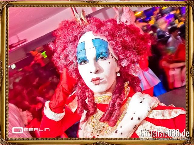 https://www.gaesteliste030.de/Partyfoto #7 Q-Dorf Berlin vom 16.11.2012