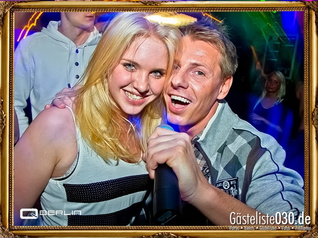 https://www.gaesteliste030.de/Partyfoto #366 Q-Dorf Berlin vom 16.11.2012