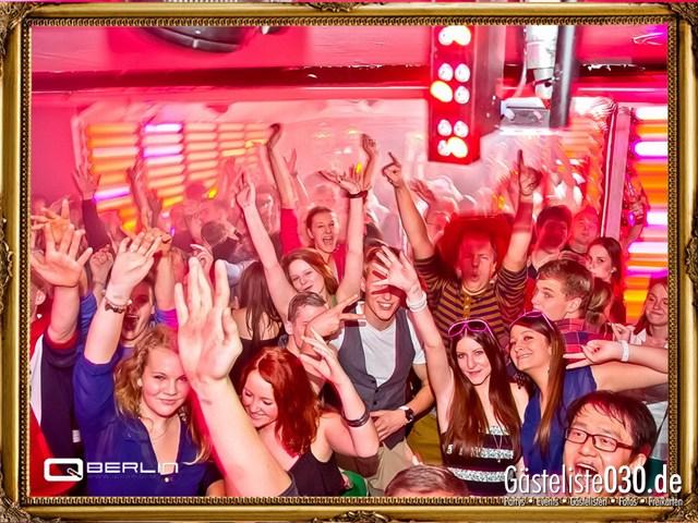 https://www.gaesteliste030.de/Partyfoto #6 Q-Dorf Berlin vom 16.11.2012
