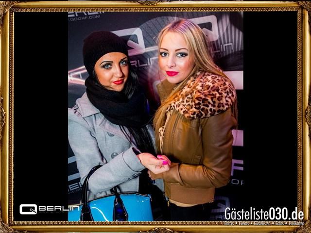 https://www.gaesteliste030.de/Partyfoto #156 Q-Dorf Berlin vom 16.11.2012