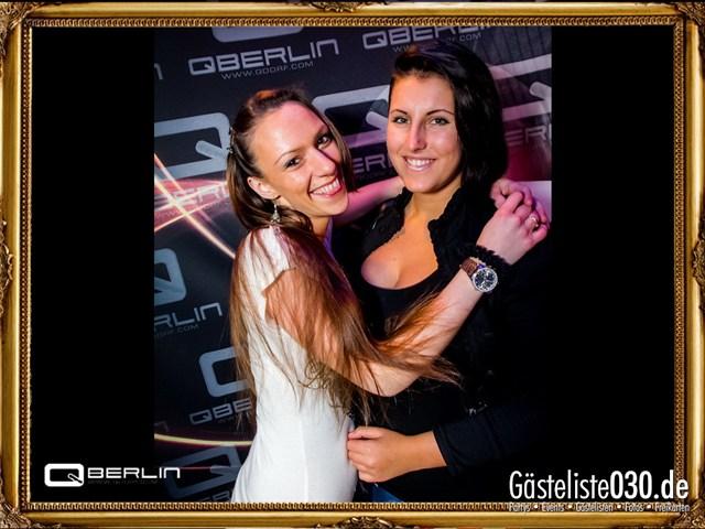 https://www.gaesteliste030.de/Partyfoto #127 Q-Dorf Berlin vom 16.11.2012
