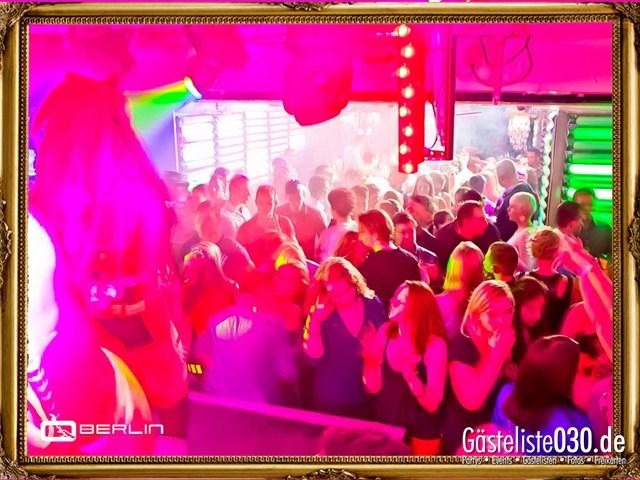https://www.gaesteliste030.de/Partyfoto #317 Q-Dorf Berlin vom 16.11.2012