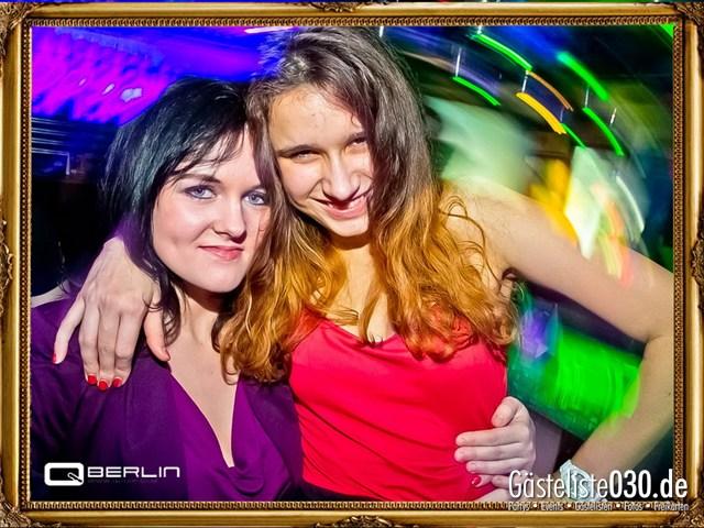 https://www.gaesteliste030.de/Partyfoto #117 Q-Dorf Berlin vom 16.11.2012