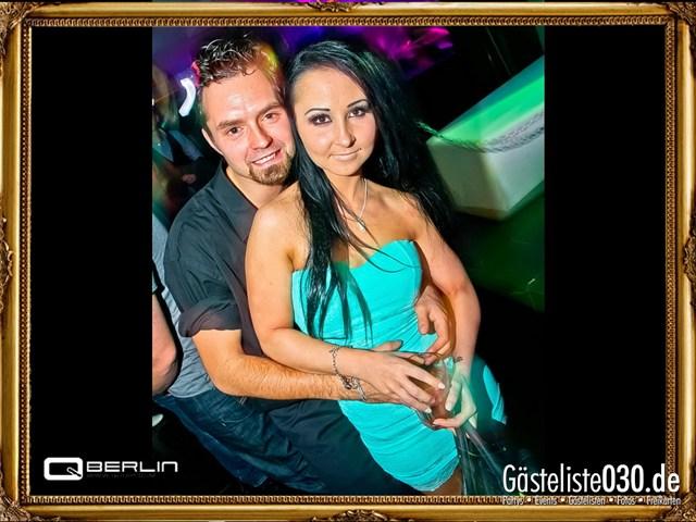 https://www.gaesteliste030.de/Partyfoto #245 Q-Dorf Berlin vom 16.11.2012