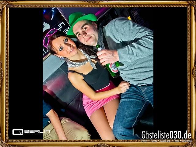 https://www.gaesteliste030.de/Partyfoto #144 Q-Dorf Berlin vom 16.11.2012