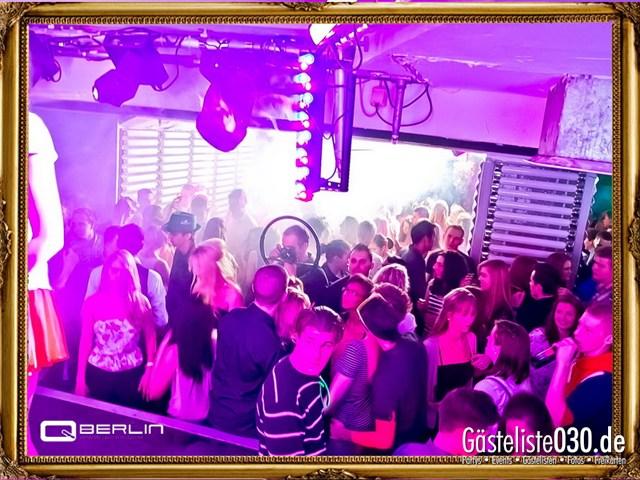 https://www.gaesteliste030.de/Partyfoto #264 Q-Dorf Berlin vom 16.11.2012