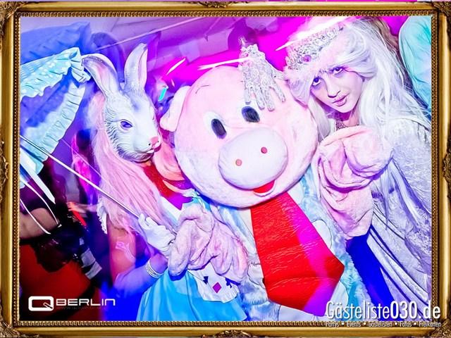 https://www.gaesteliste030.de/Partyfoto #17 Q-Dorf Berlin vom 16.11.2012