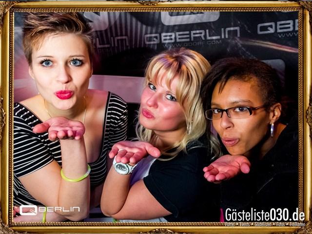 https://www.gaesteliste030.de/Partyfoto #349 Q-Dorf Berlin vom 16.11.2012