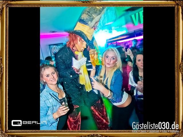 https://www.gaesteliste030.de/Partyfoto #277 Q-Dorf Berlin vom 16.11.2012