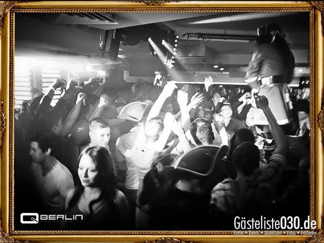 https://www.gaesteliste030.de/Partyfoto #365 Q-Dorf Berlin vom 16.11.2012